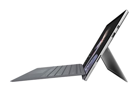 New Surface Pro leak confirms Microsoft's hatred for USB-C
