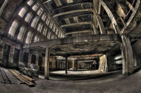"""Berlin Techno - The Berghain Experience: """"I have only"""