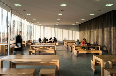 stonehenge visitor centre by denton corker marshall opens