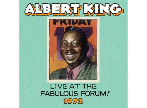 Live at the Fabulous Forum! 1972 | Dodax
