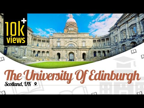 Architecture University of Strathclyde Ranking and Reviews