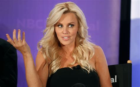 Jenny Mccarthy Wallpapers Backgrounds