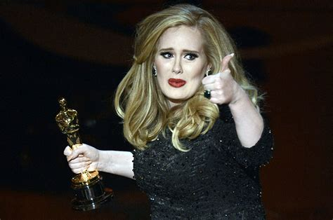 15 Times Adele Was Truly Hilarious