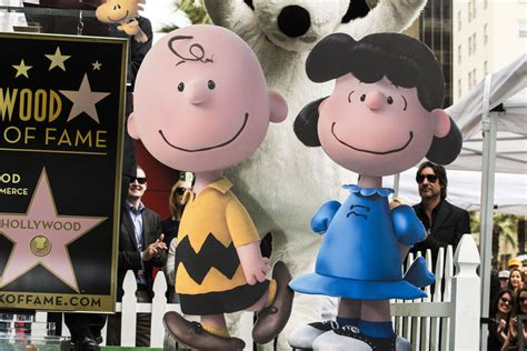'Star Wars' shoots down Snoopy sales | New York Post