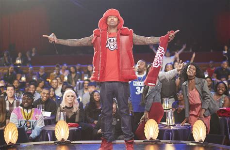 Is MTV's 'Wild 'N Out' Scripted? Nick Cannon Reveals If