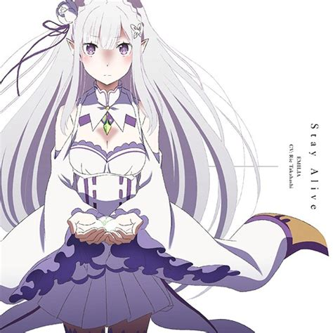 """CDJapan : """"Re:Zero - Starting Life in Another World"""