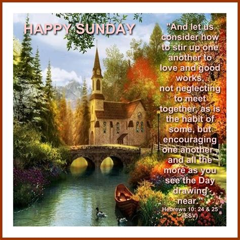 Pin by Rosa Well on SUNDAY BLESSINGS   Blessed sunday