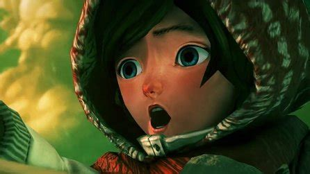 Silence - The Whispered World 2 (PC) - Release, News