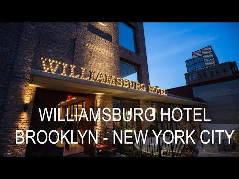 Visit Williamsburg on a trip to The USA   Audley Travel