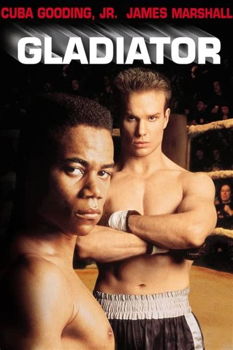 Download Gladiator 720p for free movie with torrent