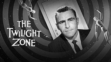 How to Watch The Twilight Zone Seasons 1 Through 5 Online