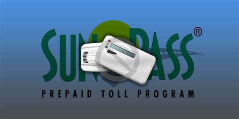 Last day to get free SunPass transponder replacement