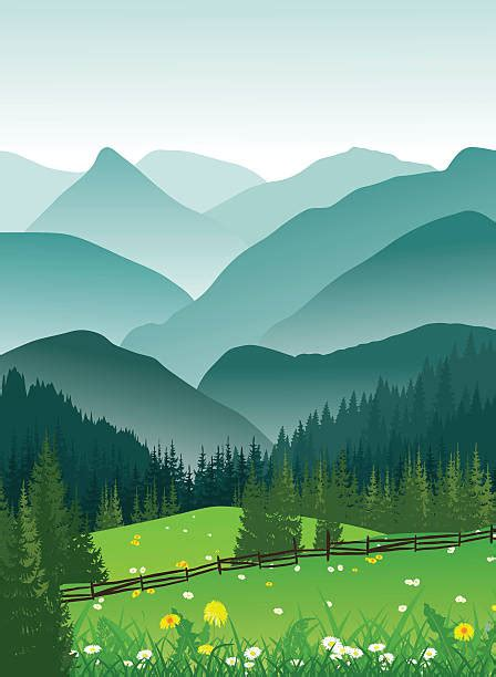 Best Great Smoky Mountains National Park Illustrations