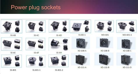 Hot Selling Alibaba China Iec 320 C14 Industrial Inlet