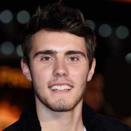 Alfie Deyes wiki, affair, married, Gay with age, height