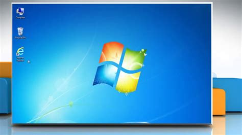 How to turn off Compatibility View Updates in Internet