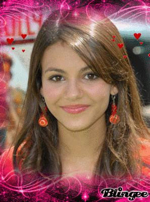 Zoey 101 lola Picture #108024397   Blingee