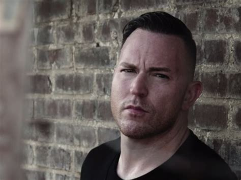 Bubba Sparxxx Returns With First Single From New EP