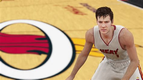 NBA 2K16 Player Ratings Leaked for Miami Heat