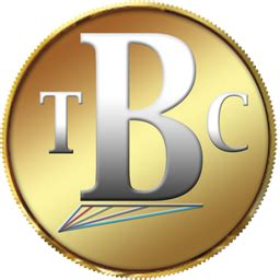 WHAT MAKES TBC - THE BILLION COIN A REAL DIGITAL COIN OR