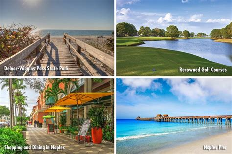 DISCOVER THE VACATION-INSPIRED LIFESTYLE | Florida Real