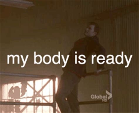 Excited_My_Body_is_Ready