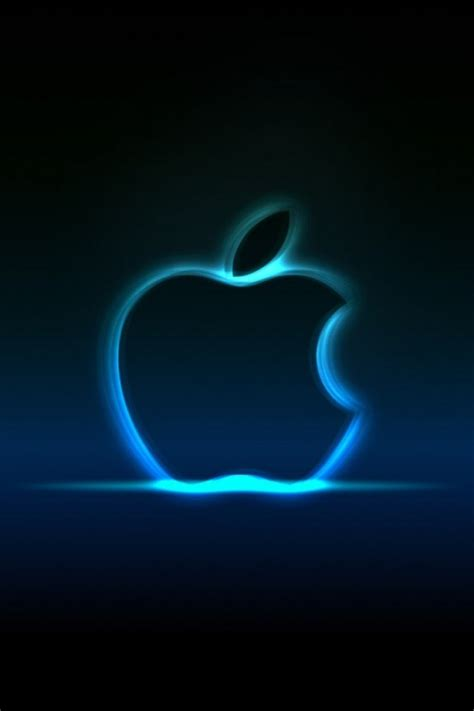 38 Charming Apple Theme iphone 4S Wallpapers | Web Cool Tips
