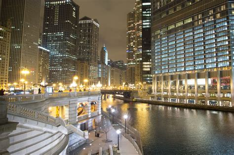 """Chicago Mayor: River Is City's """"Next Great Recreational"""