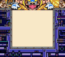 Press The Buttons: Super Game Boy Borders Frame The Action