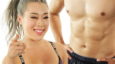 Why You Don't Have Six-Pack Abs - YouTube