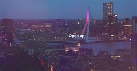 'Open Up' is the theme for Eurovision 2020 - ESCDaily
