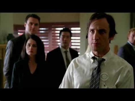 #TheMentalist - Classic Red John smiley face! :) - YouTube