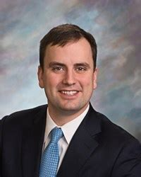 Alex Jensen to run for At-Large seat currently held by