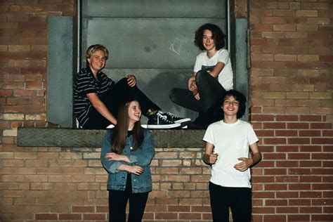Calpurnia get in their 10k steps with the new video for
