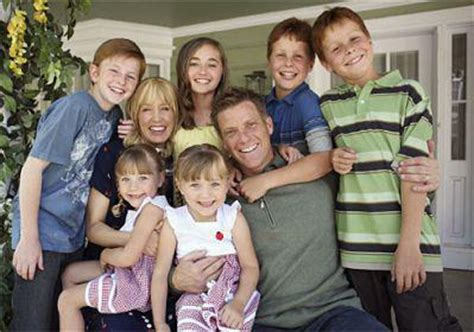 Famille Scavo - ♥ 100% Desperate Housewives