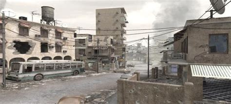 Maps   Call of Duty Mobile - zilliongamer