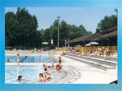 Freibad Hoheneck - Erlebnisbad in Ludwigsburg   PARKSCOUT