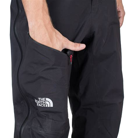 The North Face Point Five NG Pant 2015 | Technical
