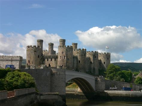 Things to do in North Wales! - North Wales News and