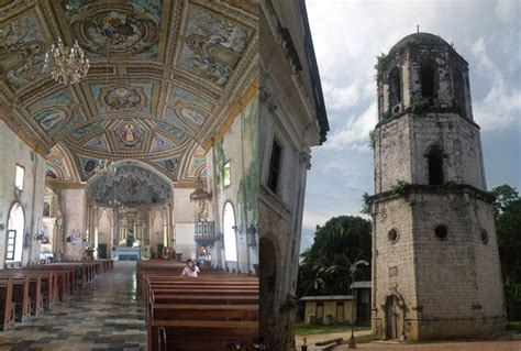 From treasure to rubble: Heritage churches before and