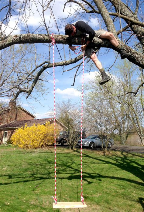 swing_hanging – The House of Wood
