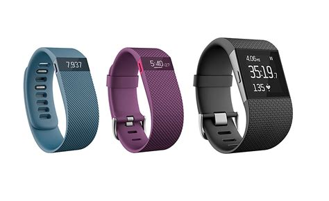 Three Cents: Brand with the best wearable fitness tracker?