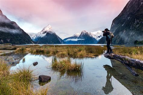 New Zealand is introducing new entry requirements – will