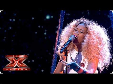 Tamera Foster sings Wishing On A Star by Rose Royce - Live